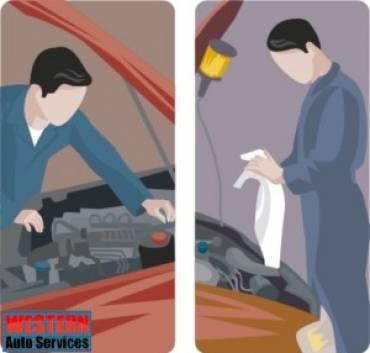 bigstock-A-set-of-auto-mechanics-chec-370x353 Blog
