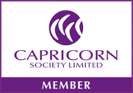 capricorn-society-limited-icon Home-w