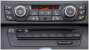 Untitled Car Air Conditioning Regas Services