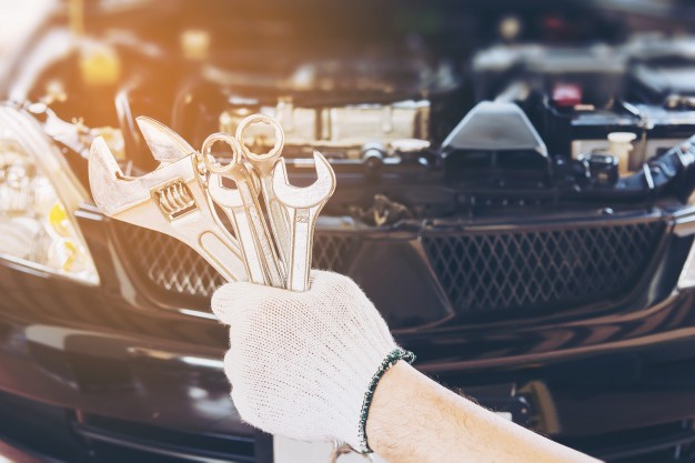 How to best look after your car: The best tips and tricks on servicing and maintenance!