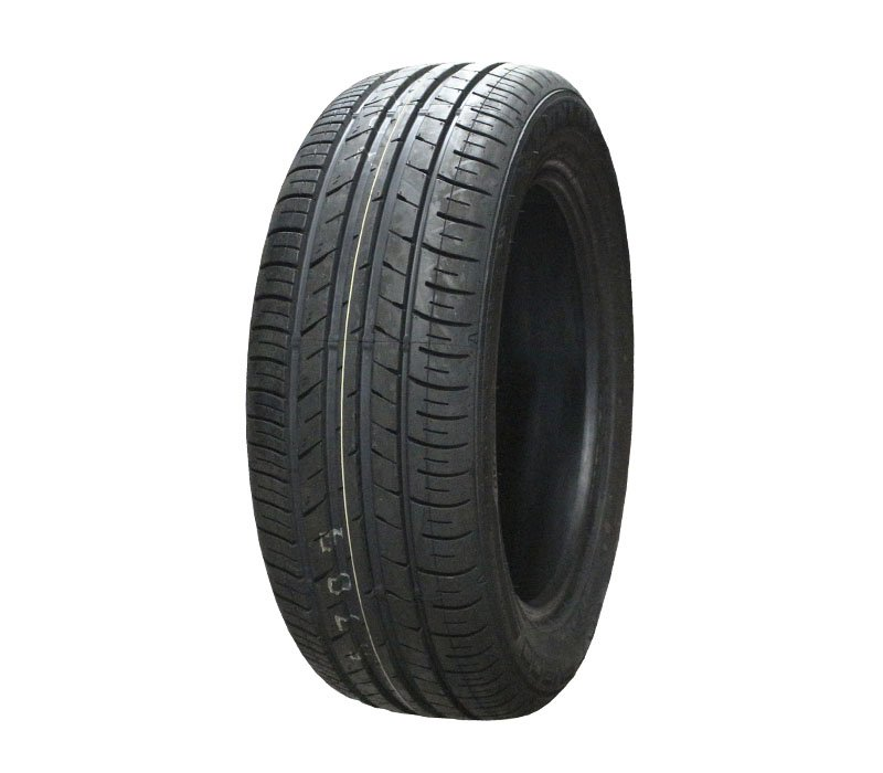 Dunlop 185/60 R15 88H