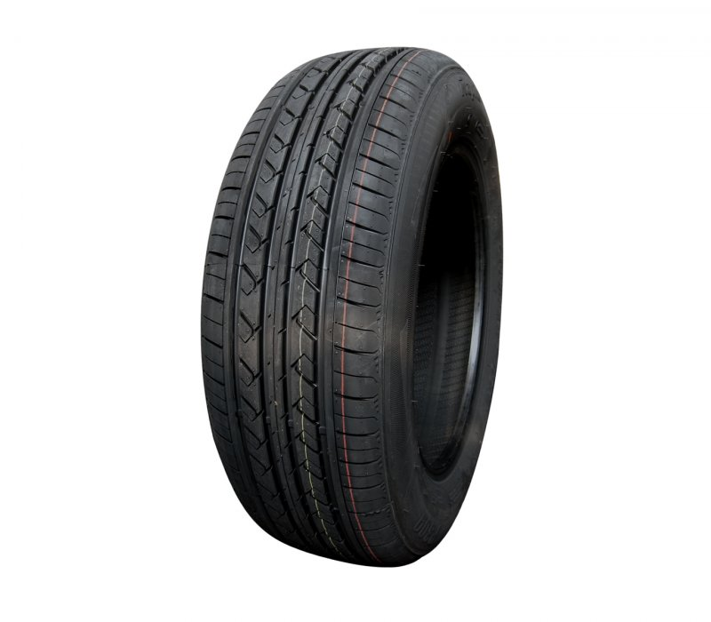 Budget Tyre 215/65 R16