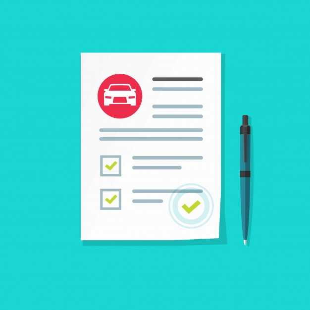 Everything You Need to Know About a Roadworthy Certificate