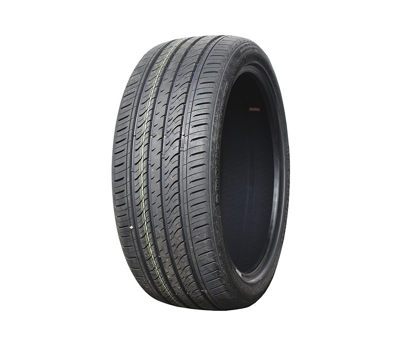 Double Star 205/55 R16 94V