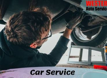 When To Take Your Wheel Bearing Problems To Your Car Service Provider in Brooklyn?