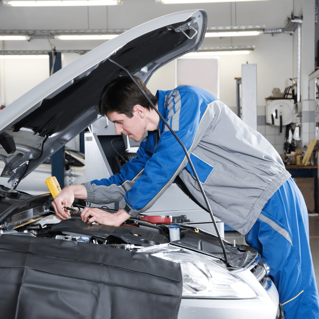 3 Crucial Benefits of Regular Car Servicing in Melbourne