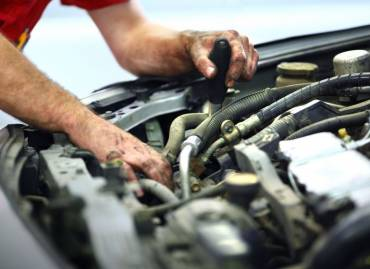 3 Things to Keep Your Car Engine Healthy and Smooth