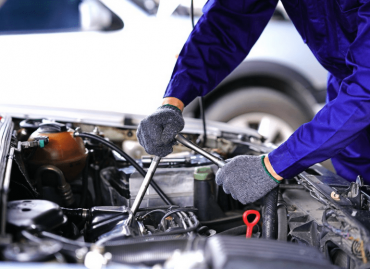 Follow These Maintenance Tips To Extend the Life of Your Car
