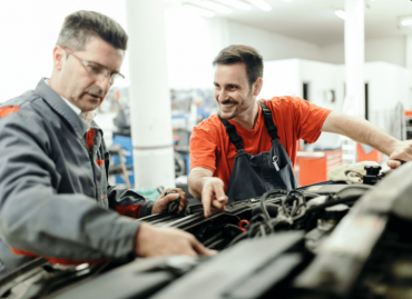Some Common things you MUST CHECK after getting your car serviced
