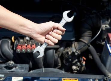 Most common car issues that need instant assistance of a car mechanic in Melbourne